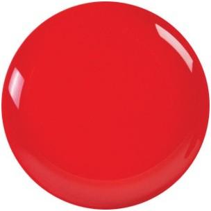 UV Colour Gel c58