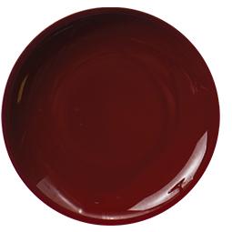 UV Colour Gel c67