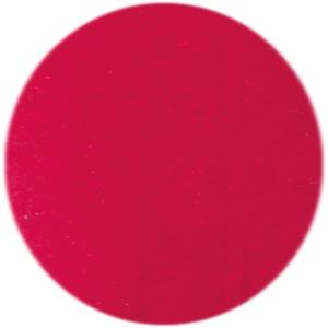 Diamond Color Powder D03