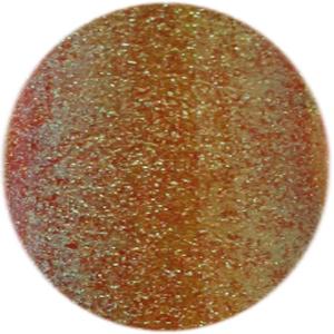 Diamond Color Powder D07