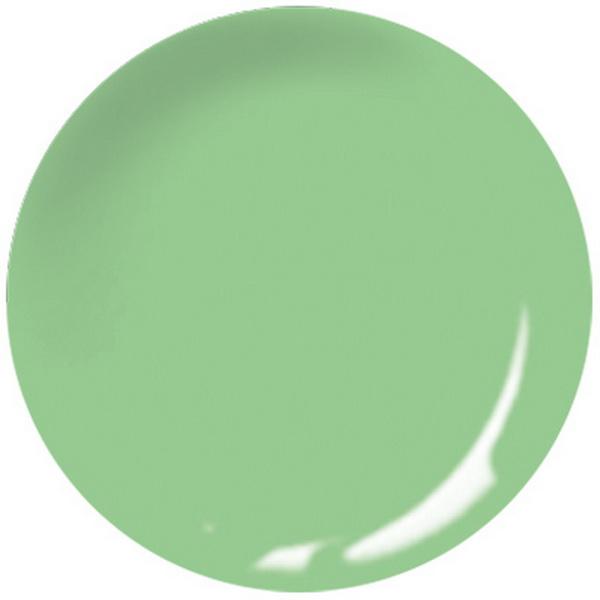 Brush & Go Color Gel Go31