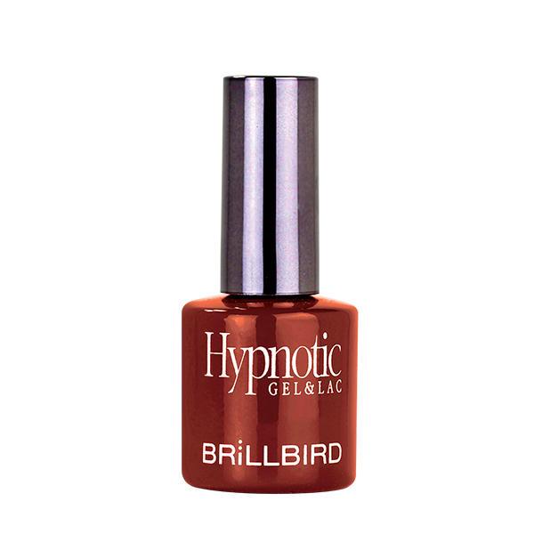 Hypnotic Gel & Lac 8ml – H45