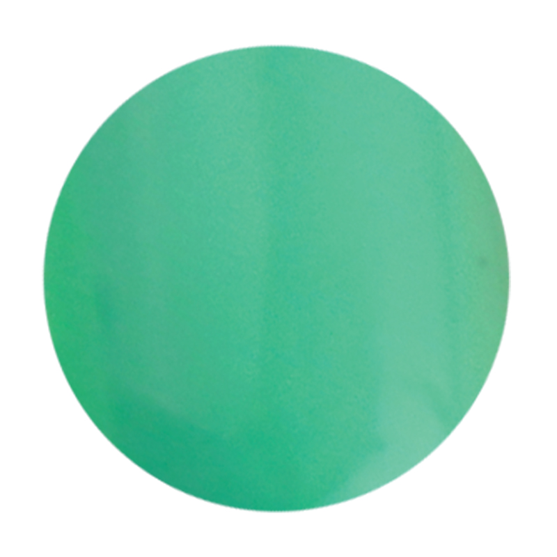 Brush & Go Color Gel Go53