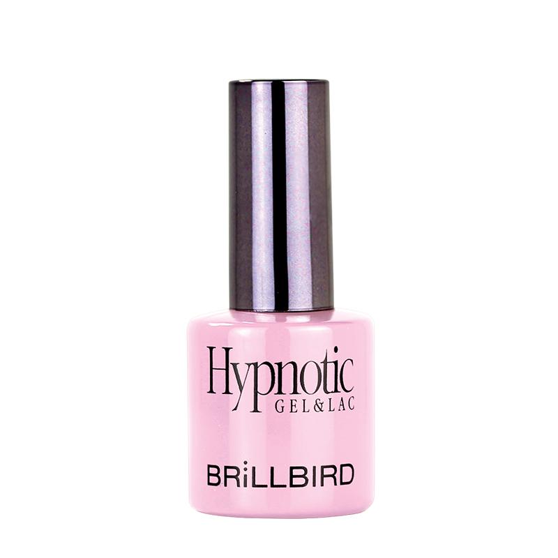 Hypnotic Gel & Lac 8ml – H49