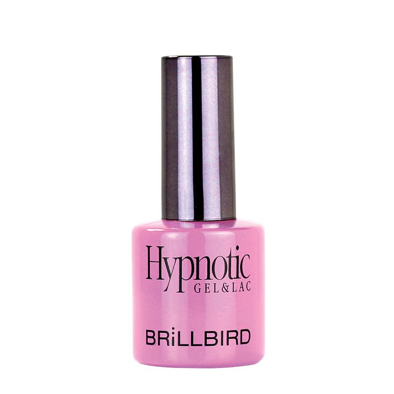 Hypnotic Gel & Lac 8ml – H50