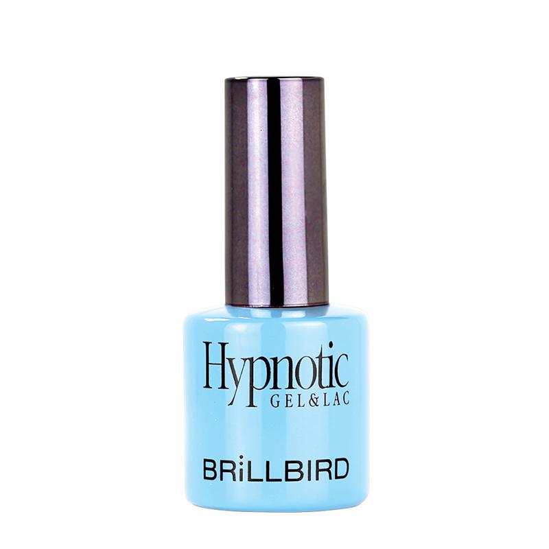 Hypnotic Gel & Lac 8ml – H52