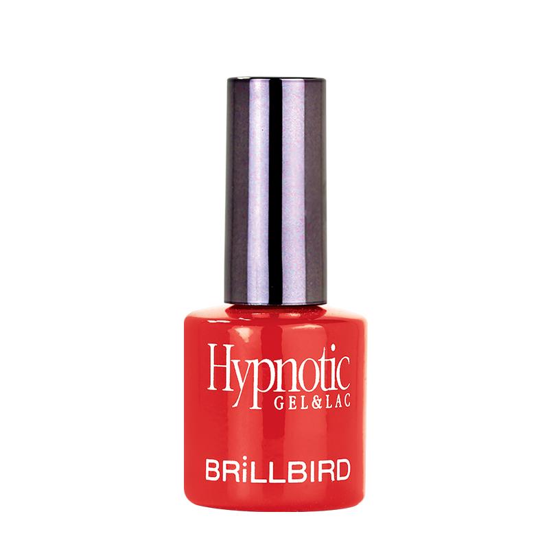 Hypnotic Gel & Lac 8ml – H54
