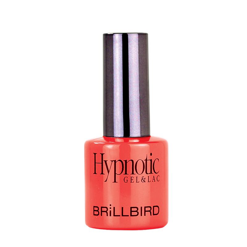 Hypnotic Gel & Lac 8ml – H58