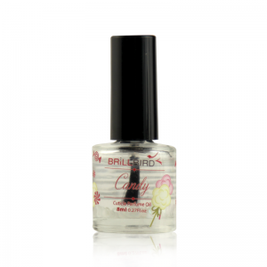 Cuticle Oil – Candy 8ml