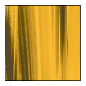 Transfer Layer Foil 14 – Yellow Gold