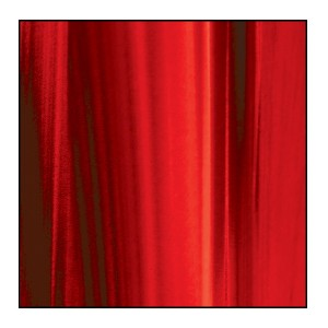 Transfer Layer Foil 15 – Red