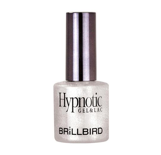 HYPNOTIC GEL & LAC 8ML – H25