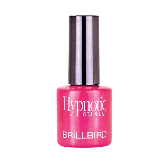 HYPNOTIC GEL & LAC 8ML – H27