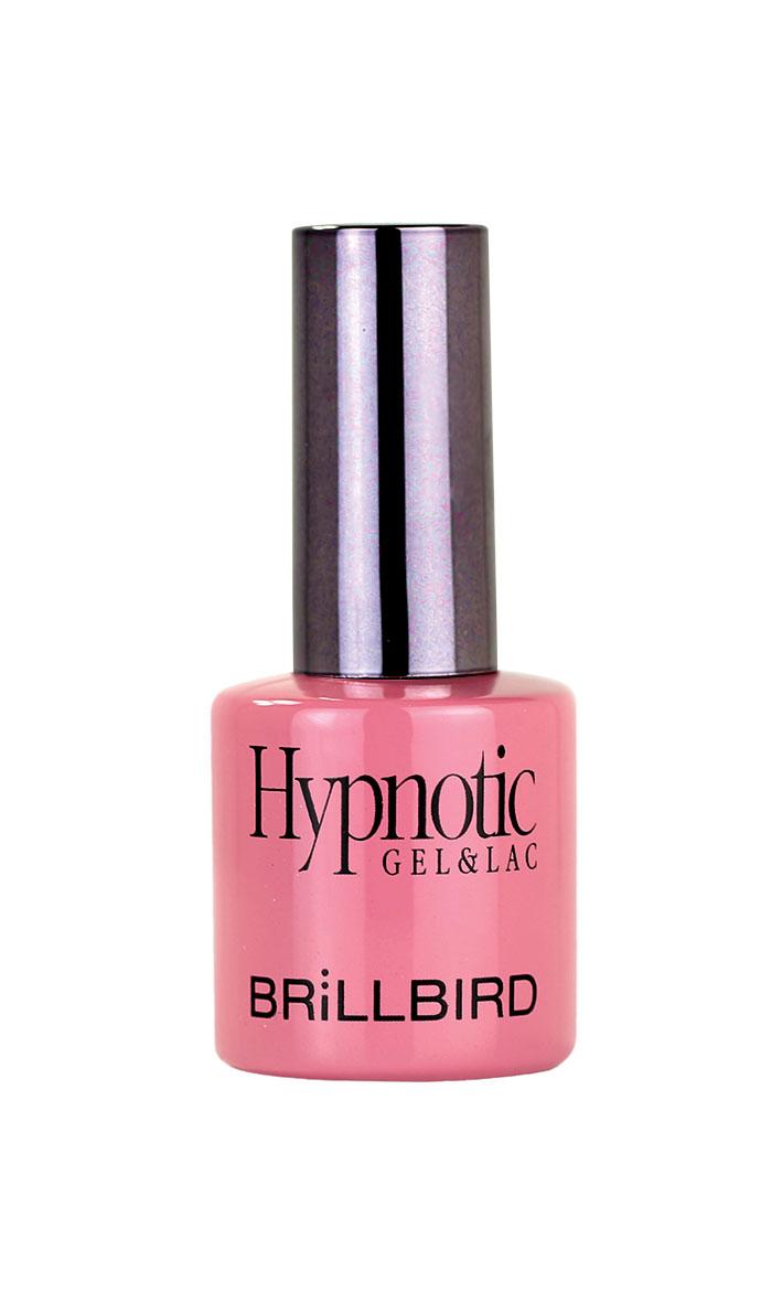 HYPNOTIC GEL & LAC 8ML – H29