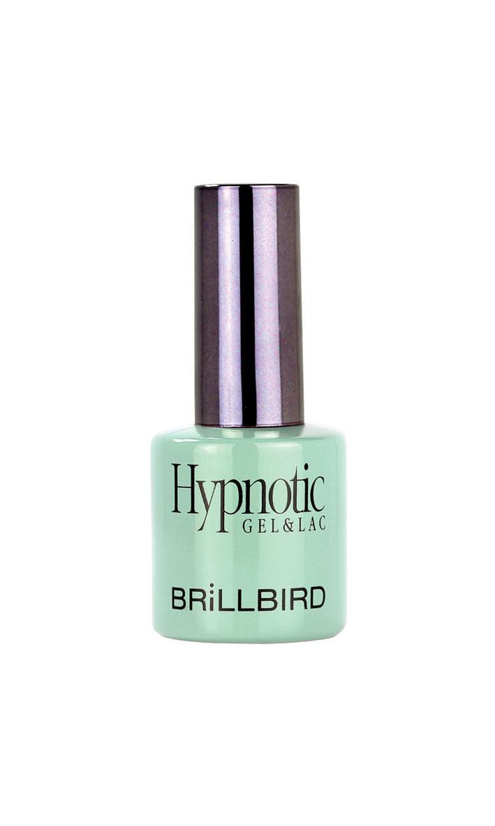 HYPNOTIC GEL & LAC 8ML – H30