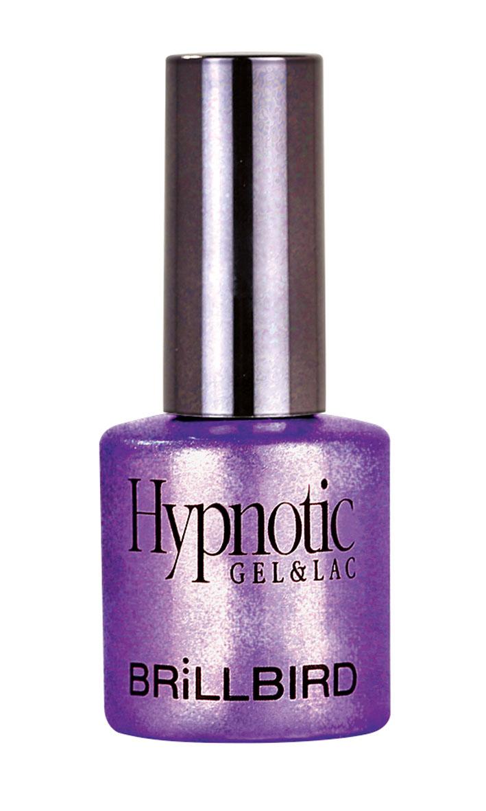 HYPNOTIC GEL & LAC 8ML – H35