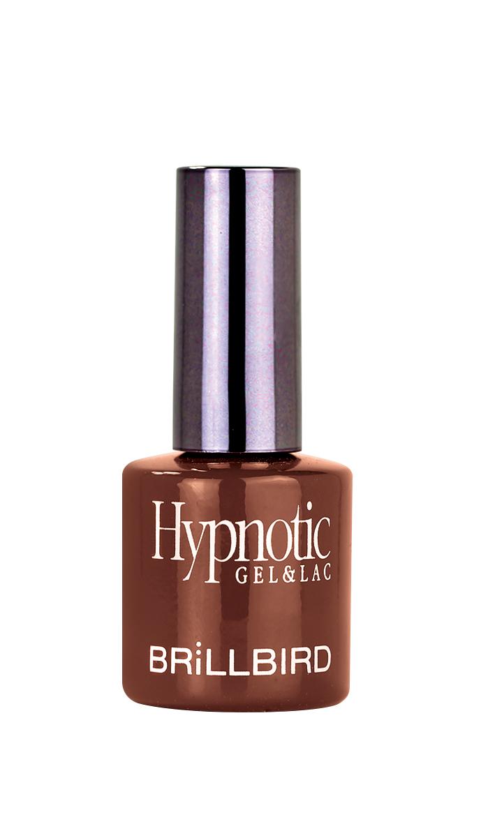 HYPNOTIC GEL & LAC 8ML – H32