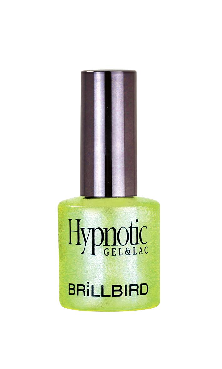 HYPNOTIC GEL & LAC 8ML – H38