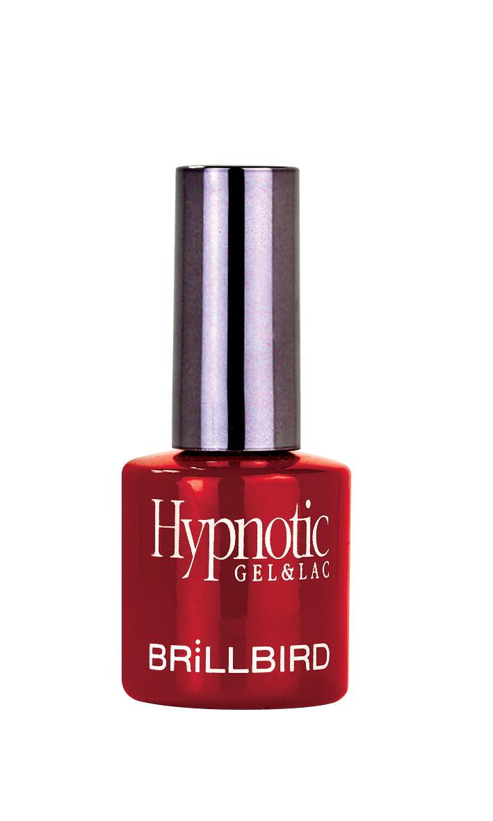 HYPNOTIC GEL & LAC 8ML – H40