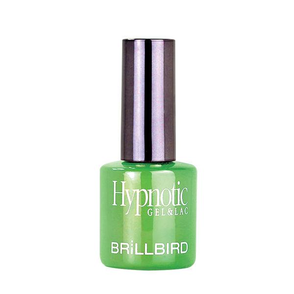HYPNOTIC GEL & LAC 8ML – H01