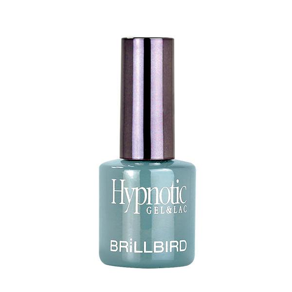 HYPNOTIC GEL & LAC 8ML – H02
