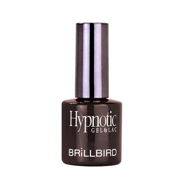 HYPNOTIC GEL & LAC 8ML – H04