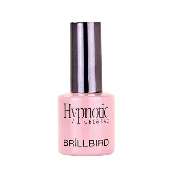 HYPNOTIC GEL & LAC 8ML – H05