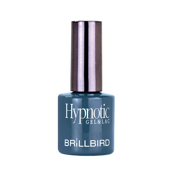 HYPNOTIC GEL & LAC 8ML – H06