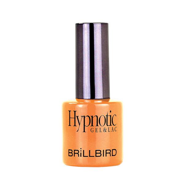 HYPNOTIC GEL & LAC 8ML – H07