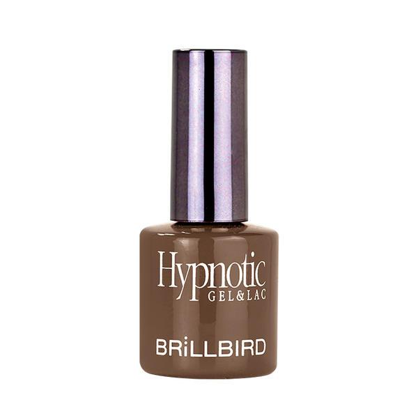 HYPNOTIC GEL & LAC 8ML – H09