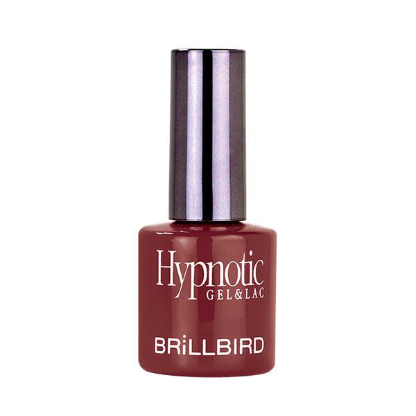 HYPNOTIC GEL & LAC 8ML – H10