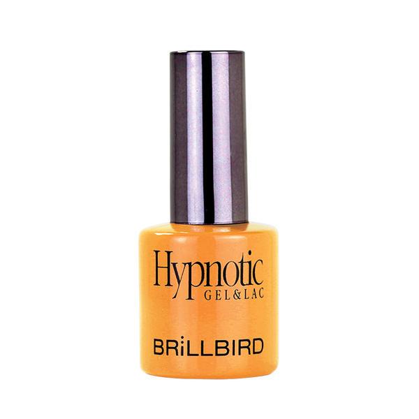 HYPNOTIC GEL & LAC 8ML – H11