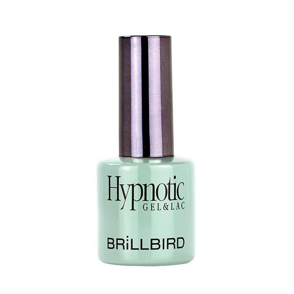 HYPNOTIC GEL & LAC 8ML – H12