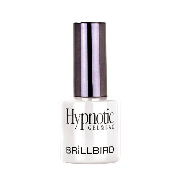 HYPNOTIC GEL & LAC 8ML – H13