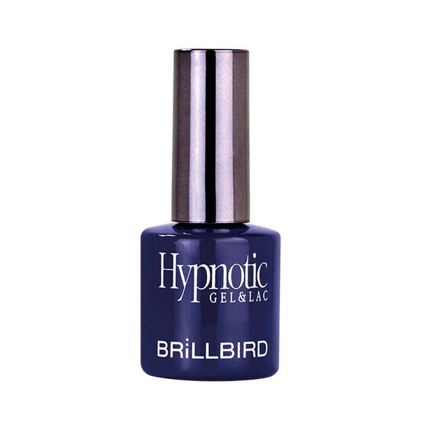 HYPNOTIC GEL & LAC 8ML – H14