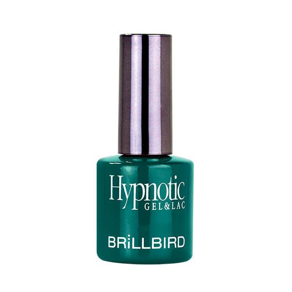 HYPNOTIC GEL & LAC 8ML – H15