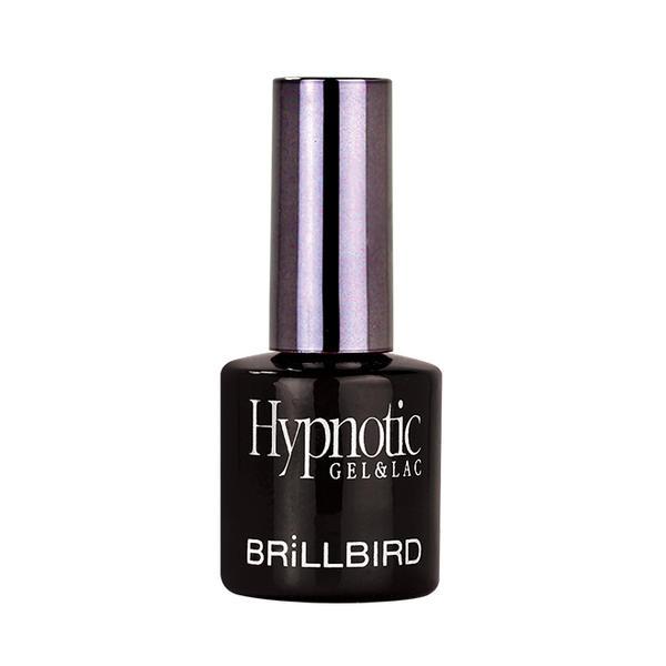 HYPNOTIC GEL & LAC 8ML – H16