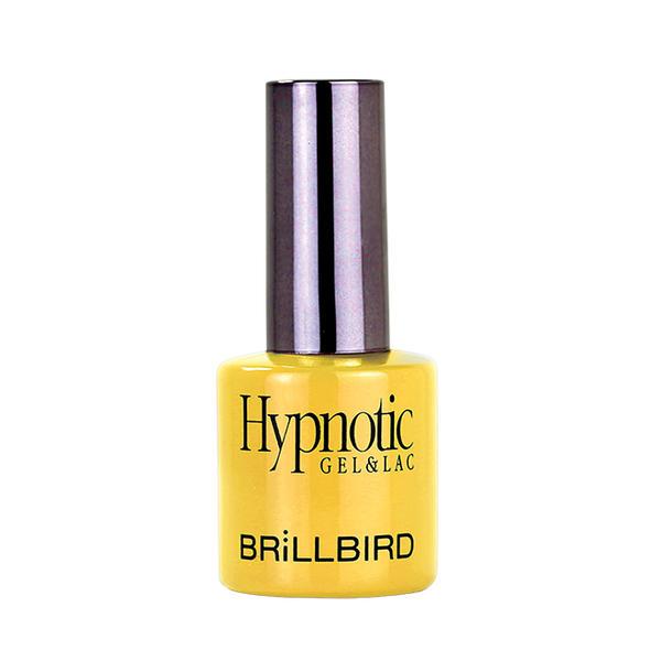 HYPNOTIC GEL & LAC 8ML – H19