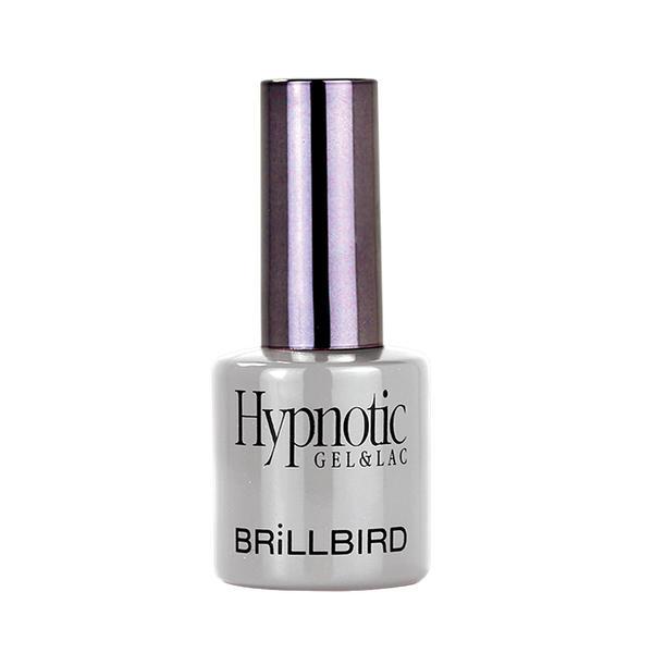 HYPNOTIC GEL & LAC 8ML – H20