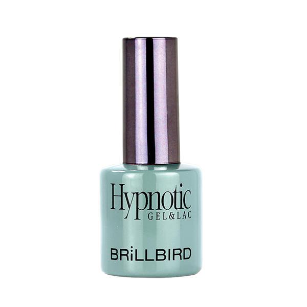 HYPNOTIC GEL & LAC 8ML – H21