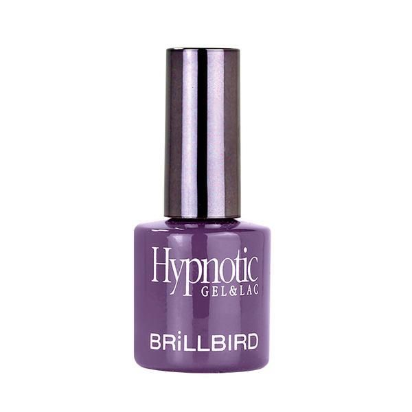 HYPNOTIC GEL & LAC 8ML – H23