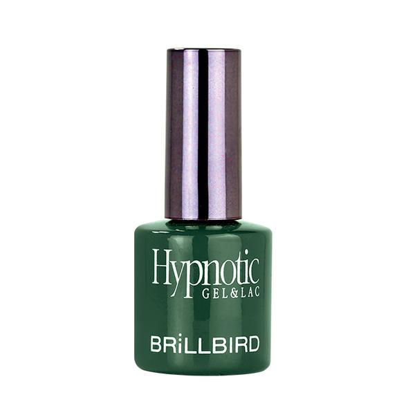 HYPNOTIC GEL & LAC 8ML – H24