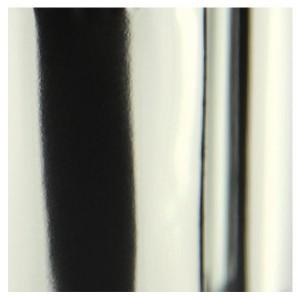 Transfer Layer Foil 18 – Silver