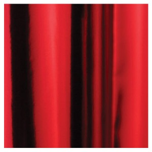 Transfer Layer Foil 23 – Red