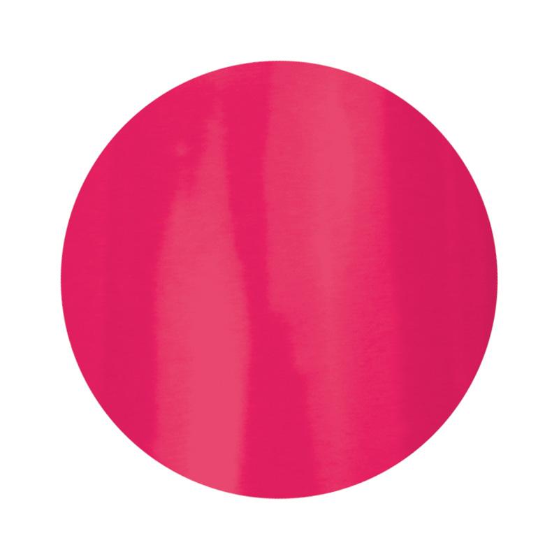 3D Forming gel Pink