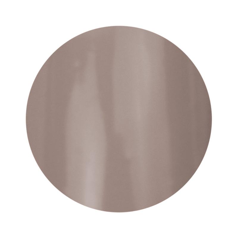 3D Forming Gel Grey
