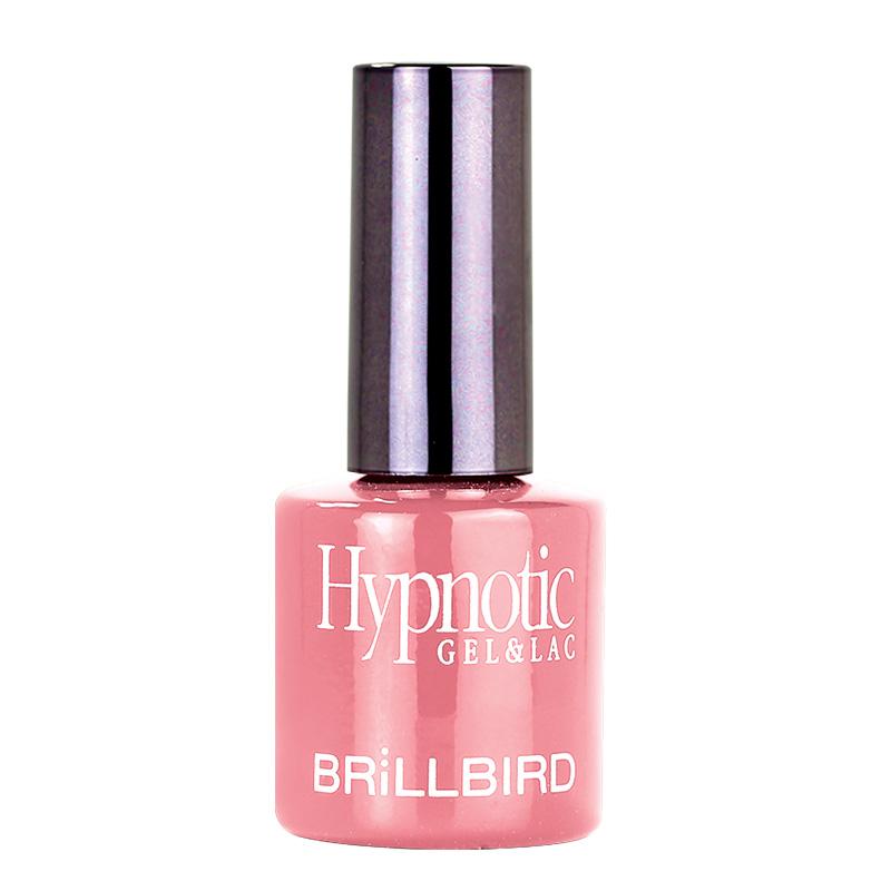 Hypnotic Gel & Lac 8ML- H60