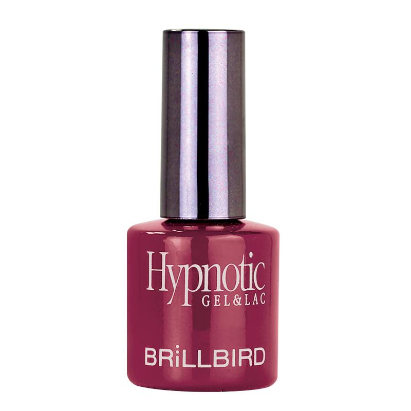 Hypnotic Gel & Lac 8ml- H61