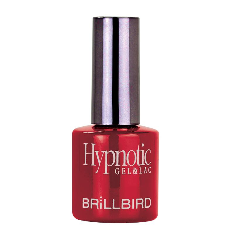 Hypnotic Gel & Lac 8ml- H62