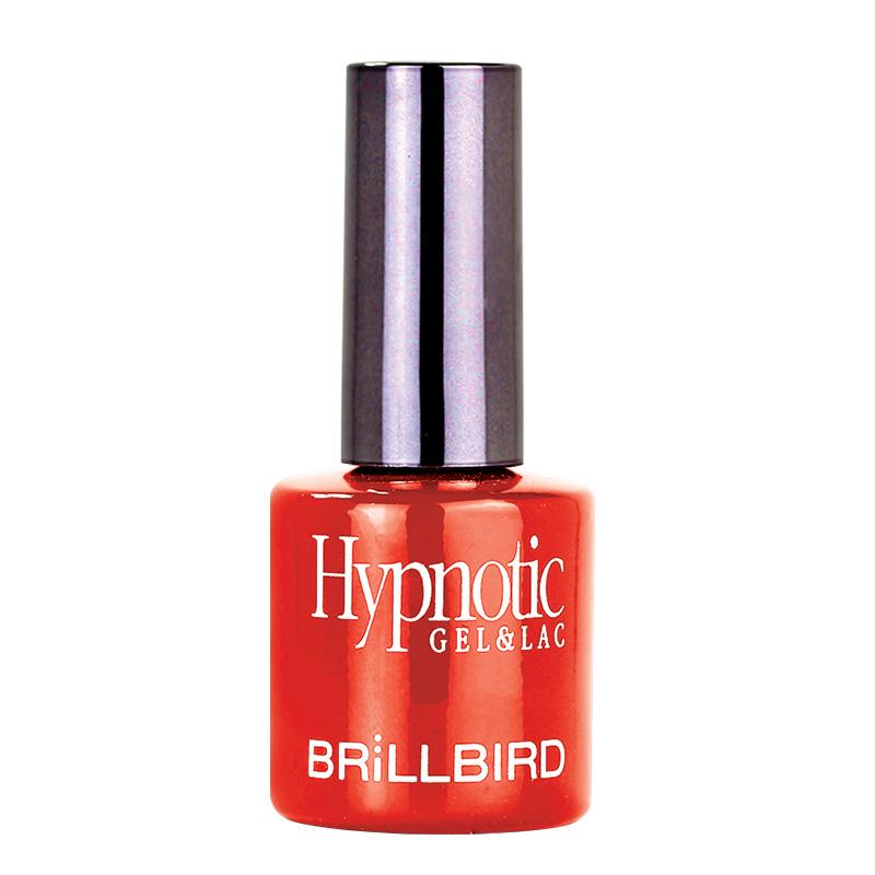 Hypnotic Gel & Lac 8ml- H63